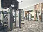 Goodlife Health Clubs Success Gym Fitness State of the art equipment from