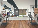 Goodlife Health Clubs Wattleup Gym Fitness Try the new Cybex Arc trainers