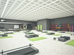 Goodlife Health Clubs Success Gym Fitness Over 55 group fitness classes