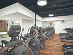 Goodlife Health Clubs Success Gym Fitness Enjoy cardio 24 hours per day.