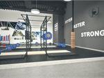 Goodlife Health Clubs Yangebup Gym Fitness At our Success gym, pick from a