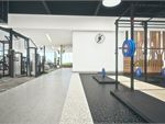 Goodlife Health Clubs Wattleup Gym Fitness Technology-fuelled facility