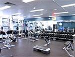 Goodlife Health Clubs Booval Gym Fitness Goodlife Booval gym provides an
