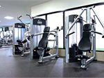 Goodlife Health Clubs Booval Gym Fitness Our Booval gym uses state of