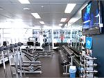 Goodlife Health Clubs North Booval Gym Fitness The fully equipped Booval
