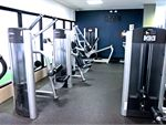 Goodlife Health Clubs Silkstone Gym Fitness A complete range of easy to use