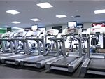 Goodlife Health Clubs Booval Gym Fitness Goodlife Booval gym provides