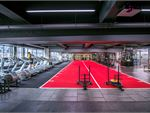 Fitness First Platinum Collins St High Performance Club Melbourne Gym Fitness Welcome to the high-performance