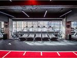 Fitness First Platinum Collins St High Performance Club Melbourne Gym Fitness Our cardio area provides scenic