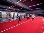 Fitness First Platinum Collins St High Performance Club Southbank Gym Fitness Our Melbourne gym includes an