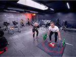 Fitness First Platinum Collins St High Performance Club Melbourne Gym Fitness Our Melbourne personal trains