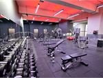 Fitness First Platinum Collins St High Performance Club Melbourne Gym Fitness Our Melbourne gym provides a