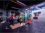 Fitness First Platinum Collins St High Performance Club Southbank Gym Fitness Improve your squat technique
