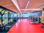 Fitness First Platinum Collins St High Performance Club South Melbourne Gym Fitness Our Melbourne gym includes the