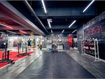 Fitness First Platinum Collins St High Performance Club Melbourne Gym Fitness Keep track of your workout