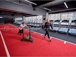 Fitness First Platinum Collins St High Performance Club Southbank Gym Fitness Improve your cardio with