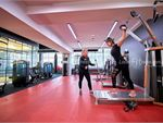 Fitness First Platinum Collins St High Performance Club Melbourne Gym Fitness Our Melbourne gym team can show