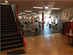 Welcome to our 24 hour Epping gym at  Epping