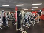 Leisure City Epping Gym Fitness Our 24 hour Epping gym provides