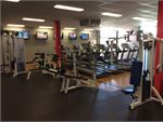 Leisure City Epping Gym Fitness Our Epping gym includes a state