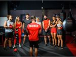 9Round Woodford Gym Fitness Our Warrnambool personal
