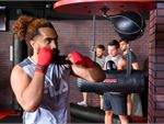 9Round Warrnambool Gym Fitness Our Warrnambool boxing gym