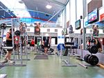 Goodlife Health Clubs Royal Park Gym Fitness At our Royal Park gym, pick