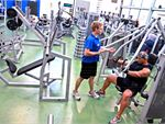 Goodlife Health Clubs West Lakes Shore Gym Fitness Our Royal Park personal