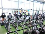 Goodlife Health Clubs Seaton Gym Fitness Our Royal Park gym provides