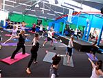 Goodlife Health Clubs West Lakes Shore Gym Fitness Popular group classes including
