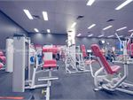 Welcome to Fernwood Fitness Craigieburn women's gym.