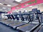 Our Craigieburn gym includes state of the art