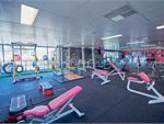 Fernwood Craigieburn Women's gym provides state of the