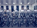 Fernwood Fitness Craigieburn Ladies Gym Fitness Rows of cardio to help with