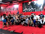 Transform your training experience at UFC Gym Blacktown.