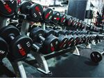 UFC Gym Doonside Gym Fitness Train like a UFC athlete and