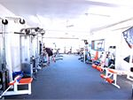 Caulfield Recreation Centre Caulfield South Gym Fitness Welcome to our modern Caulfield