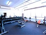 Caulfield Recreation Centre Caulfield Gym Fitness Our Caulfield gym includes a