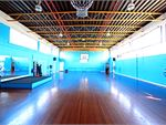Caulfield Recreation Centre Gardenvale Gym Fitness Nearly 40 classes per week inc.