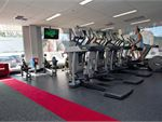 Welcome to Snap Fitness 24 hour gym Cannington.