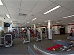 Snap Fitness Cannington 24 Hour Gym Fitness State of the art pin-loading