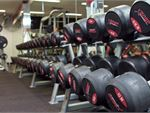 Our 24 hour Cannington gym is fully equipped
