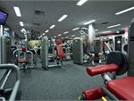 Snap Fitness Bentley Dc 24 Hour Gym Fitness Only the best from techogym.