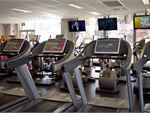 Snap Fitness Cannington 24 Hour Gym Fitness In our 24 hour Cannington gym,