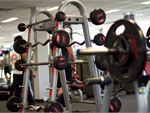 Snap Fitness Bentley 24 Hour Gym Fitness State of the art strength