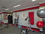 Snap Fitness Bentley Dc 24 Hour Gym Fitness Enjoy 24 hour access to a