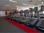 Snap Fitness Cannington 24 Hour Gym Fitness 24 hour Snap Fitness access