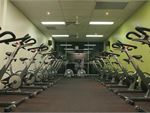 Equilibrium Health & Fitness Donvale Gym Fitness Enjoy a community atmosphere