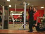 Equilibrium Health & Fitness Blackburn North Gym Fitness Enjoy personalised service at