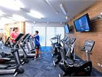 Waurn Ponds Fitness Centre Waurn Ponds Gym Fitness The cardio area in our Waurn